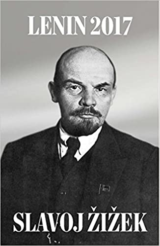 Lenin 2017 Remembering Repeating and Working Through V I