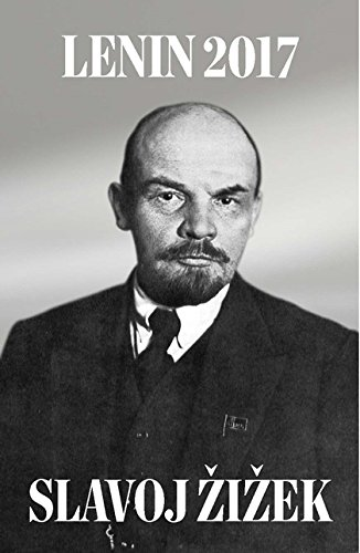 """Lenin 2017 - Remembering, Repeating, and Working Through"" av V. I. Lenin"