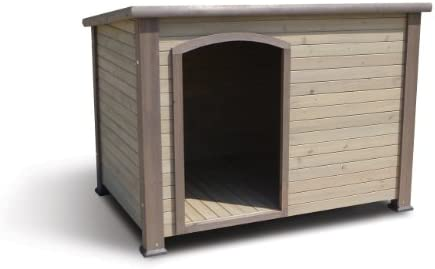 Precision Extreme Cabin Large Taupe