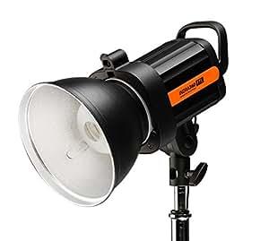 Phottix Indra360 TTL Studio Light (PH00207)