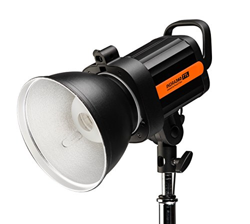 Phottix Indra360 TTL Studio Light (PH00207)