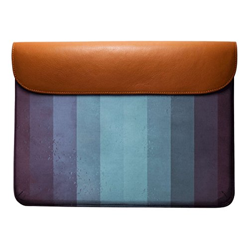 Pro 13 Sleeve Dyy Air Real Ryyny Macbook DailyObjects Envelope Leather For wv4zKa7q