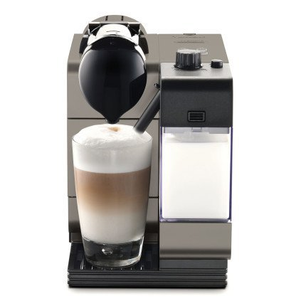 Buy nespresso coffee machines