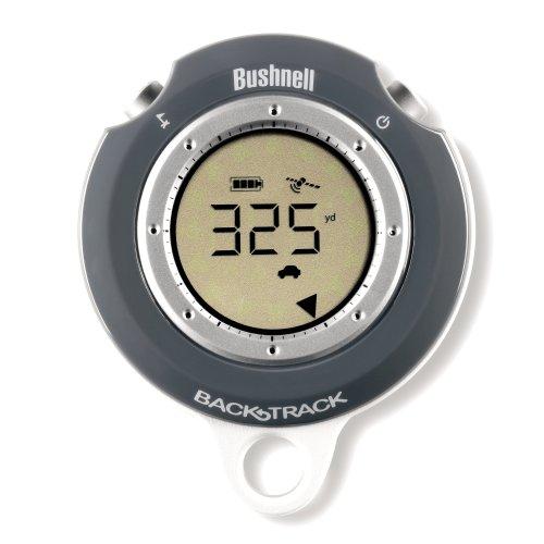 Bushnell BackTrack GPS Unit