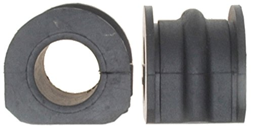 ACDelco 45G0779 Professional Front Suspension Stabilizer Bushing - Infiniti Shock Bushing