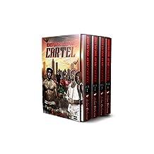 Down Low Cartel: Series Box Set: Down Low Romance