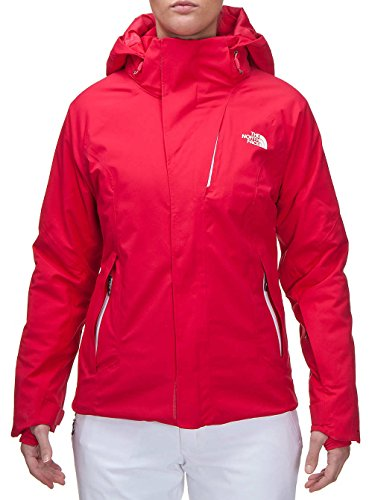 Bistarr M The Jacket North Barberry Face W Pink EnPqTP0w4