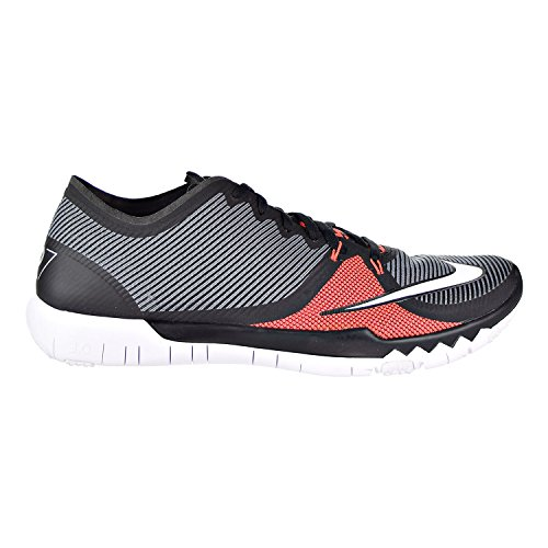 detailed look 69c69 25e7d NIKE Free 3.0 CR7 Madeira Mens Shoes Grey 823357-006 (12.5 D(M) US)