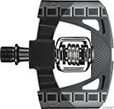 Image of Crank Brothers Mallet 1 Downhill/Race Mountain Bicycle Pedals