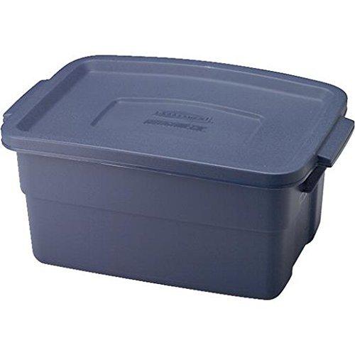 3gal-indigo-storage-box-1902598