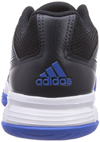 adidas - Barracks F10, Sneakers da uomo