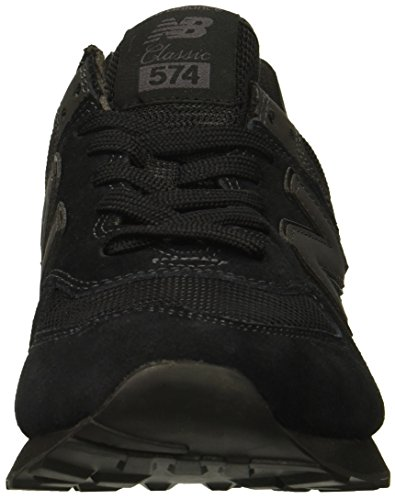 New Sneaker Blackout Ml574v2 Herren Balance Ml574ete 6qSrA6O