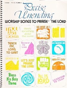 Praise Unending Worship Songs To Praise The Lord