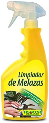 ASOCOA - Insecticida Limpiador de Melazas. Elimina cochinilla ...