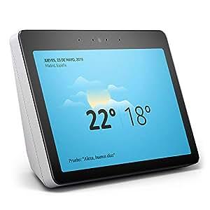 Este producto solo se envía dentro de España. ¿Quieres recibirlo en el extranjero? Visita la página del Amazon Echo.