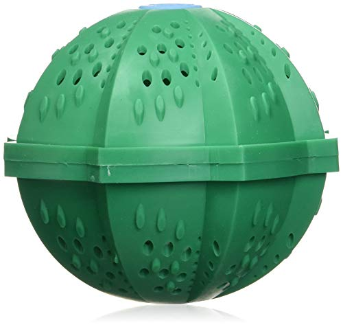 (Smartklean Laundry Ball - Ditch Toxic Laundry Detergents Forever!)