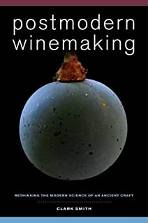 Wine science fourth edition principles and applications food postmodern winemaking rethinking the modern science of an ancient craft fandeluxe Gallery