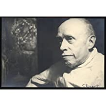 fan products of Georges Rouault Signed 7x5 Photograph - Autographed Tennis Photos