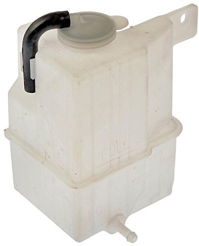 (Dorman 603-507 Coolant Reservoir for Mazda Protege)