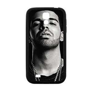 drake Phone Case for Samsung Galaxy S4 Case