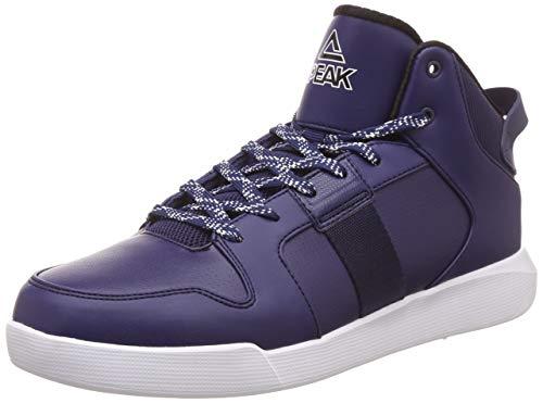 PEAK Men Basketball Shoes