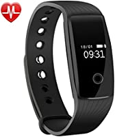 25% off Activity Trackers