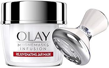 Olay Korean Skin Care Inspired Face Mask