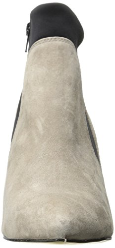 Bella Vita Deryn Damen US 9 Grau Mode-Stiefeletten