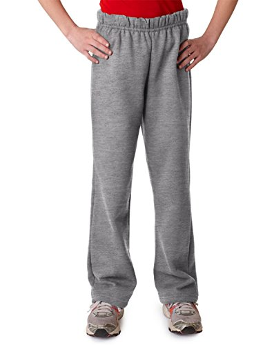 Heavyweight Blend Sweatpants - 2
