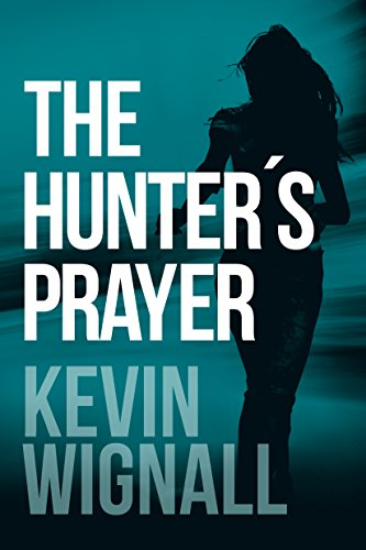 The Hunter's Prayer