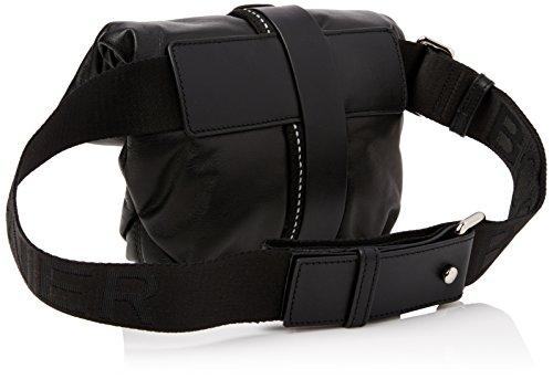 Ufficio Reclami Nero Giardini : Bogner jana borsa con maniglia donna nero black envío del precio