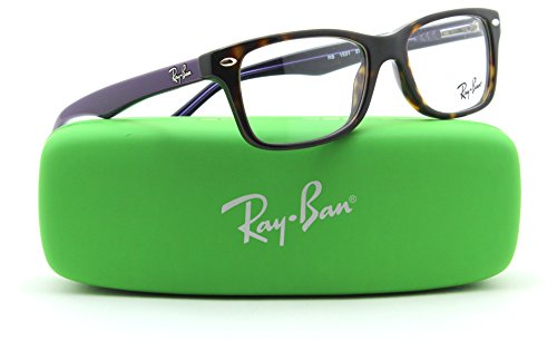 Ray-Ban RY1531 JUNIOR Square Prescription Eyeglasses RX - able 3750, - Discount Ray Glasses Ban
