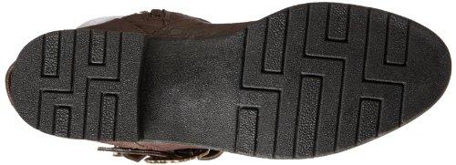 Funtasma Carribean-299 Herren Klassische Stiefel Braun