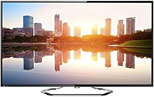 "Haier LE55M7000 - Televisión LED 55"" (Full HD)"