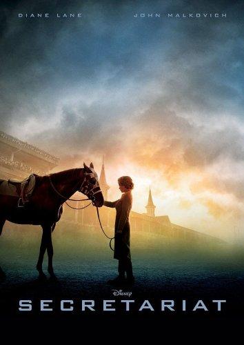 Secretariat - Ein Pferd wird zur Legende Film