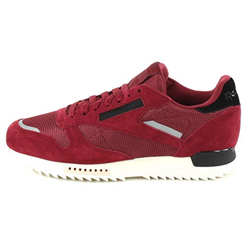 Sn Men Ripple Leather Reebok Classic qtPIpHxIw