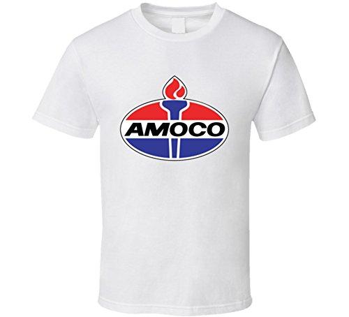 amoco-standard-oil-company-logo-t-shirt-m-white