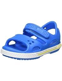 Kids' Crocband II Sandal