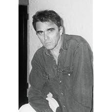 Tadeusz Korzeniewski