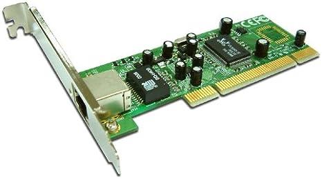 Amazon.com: EN-9235TX-32 V2 Edimax Gigabit Ethernet PCI ...