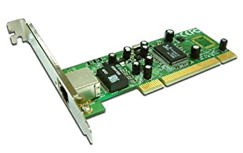 DRIVERS FOR EDIMAX GIGABIT ETHERNET PCI ADAPTER