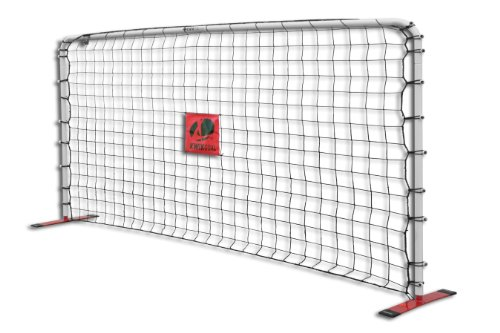 Kwik Goal AFR-2 Rebounder by Kwik Goal
