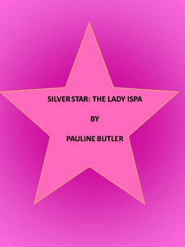 The Silver Star Summary & Study Guide Description
