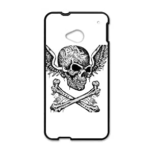 Samsung Galaxy Note 3 Cell Phone Case Black THE MAGICIAN P2D8EM