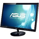 """ASUS VS239H-P 23"""" Full HD 1920x1080 IPS HDMI DVI VGA Back-lit LED Monitor"""