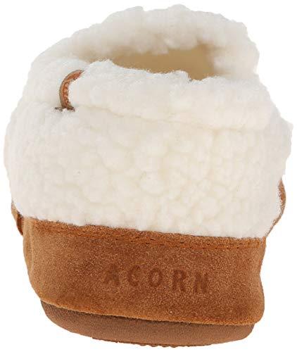 Acorn Women's Moc Slipper