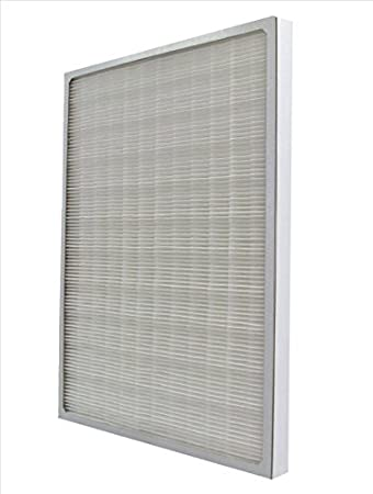 115115 Winix Size 21 HEPA Filter by Magnet by FiltersUSA. Amazon com  115115 Winix Size 21 HEPA Filter by Magnet by