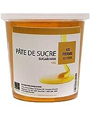Pâte de Sucre XXXX Ferme 1kilo