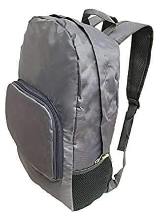 Amazon.com | Stay Dry Packable Backpack Travel Bag