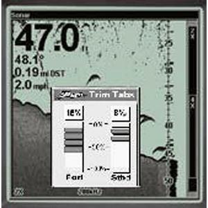 - Bennett Marine Bennett NMEA1 NMEA 2000 Indicator Kit